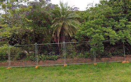 20 Helen Street, Epping NSW