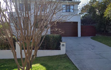 22 Ross St, Epping NSW 2121