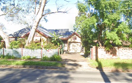 R1/95 Carlingford Road, Epping NSW