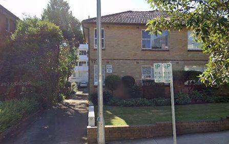 17 Bridge Street, Epping NSW