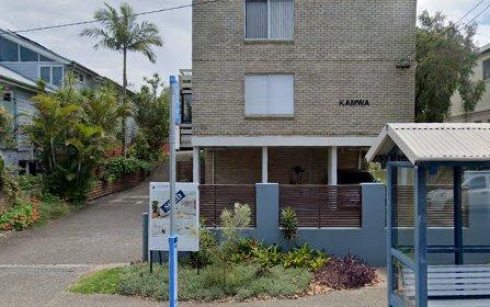 4/61 Wyndora Avenue, Freshwater NSW