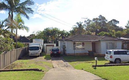 70 Miller Street, Mount Druitt NSW