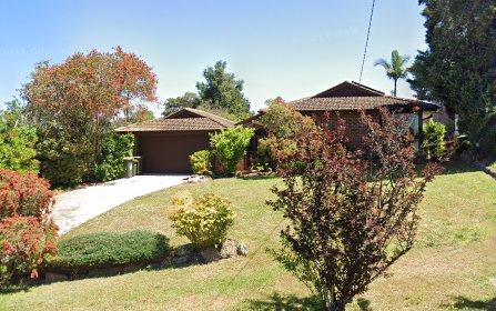 6 miamba avenue, Carlingford NSW