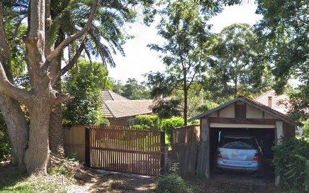52 Wyralla Avenue, Epping NSW