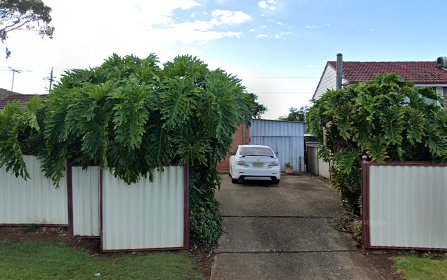 170 Carpenter Street, St Marys NSW