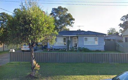 70 Frank Street, Mount Druitt NSW