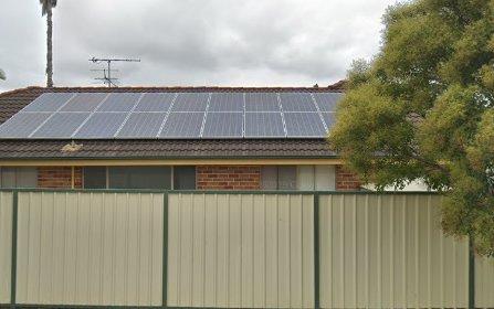 11 Josquin Way, Claremont Meadows NSW