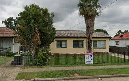 117 Carpenter Street, Colyton NSW