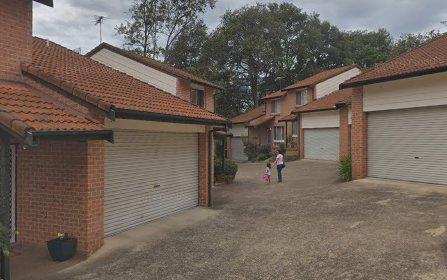 1/67 Baker St, Carlingford NSW 2118
