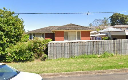 29 Mary Street, Northmead NSW