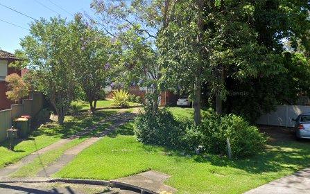 2 West St, Blacktown NSW 2148