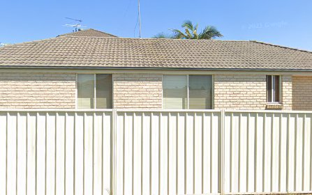 55 Kobina Avenue, Glenmore Park NSW