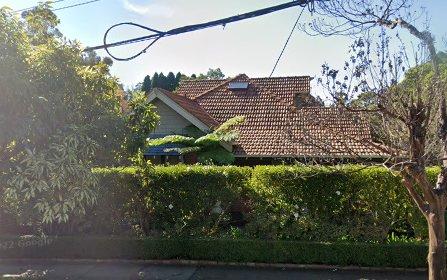 30 Bancroft Avenue, Roseville NSW