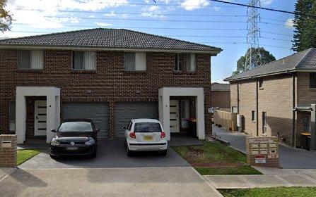 6 Ross street, Seven Hills NSW