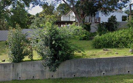 9 Coleman Avenue, Carlingford NSW