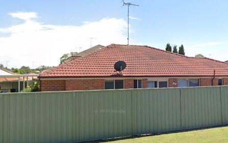 18 Dara Crescent, Glenmore Park NSW