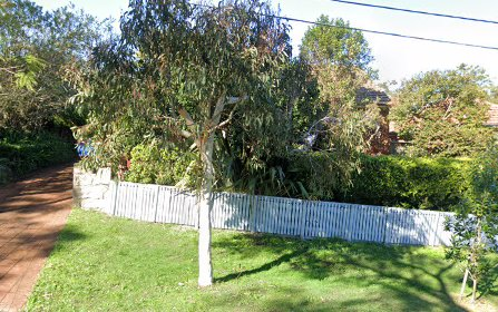 48 Eton Road, Lindfield NSW