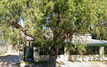 97 DEEPWATER ROAD, Castle Cove NSW