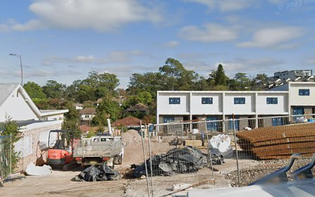 161A Adderton Road, Carlingford NSW
