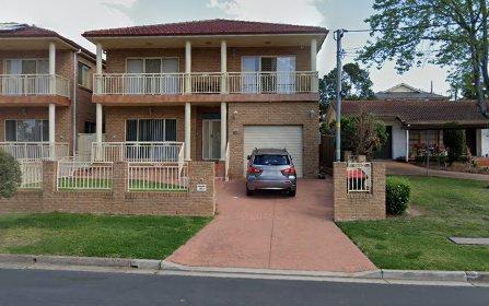 32A Berg Street, Blacktown NSW