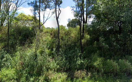 25 Glennie Street, Colyton NSW