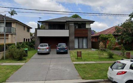 106A Kent Road, North Ryde NSW