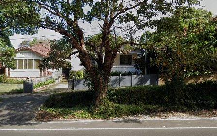 408 Penshurst Street, Chatswood NSW