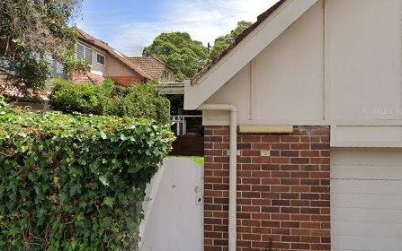 76 Ashley Street, Chatswood NSW 2067