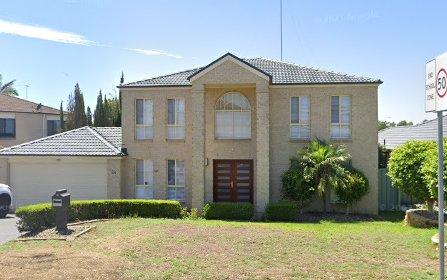24 St Andrews Dr, Glenmore Park NSW 2745