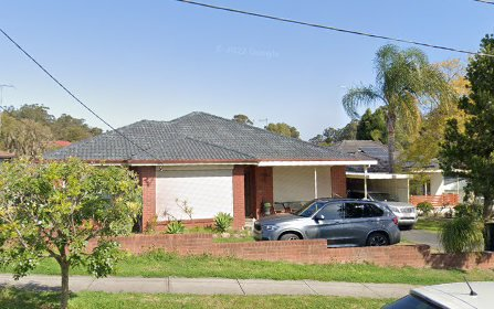 22 Stella Pl, Blacktown NSW 2148