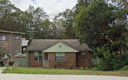 38 Neptune Street, Dundas Valley NSW