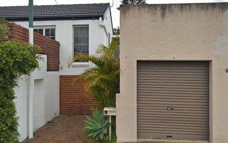 215 Balgowlah Road, Balgowlah NSW