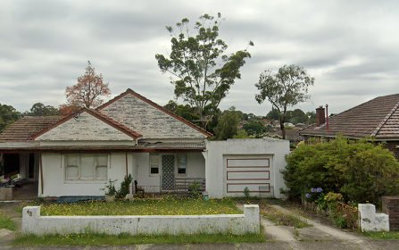 48 Gordon St, Eastwood NSW 2122
