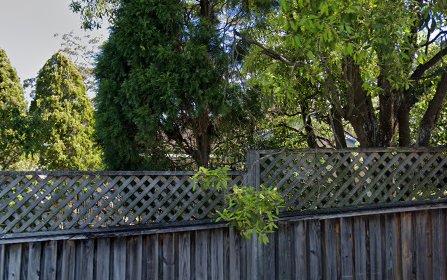 24B Wyvern Avenue, Chatswood NSW