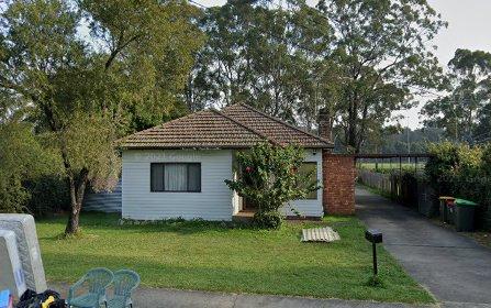59 Toongabbie Road, Toongabbie NSW