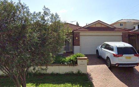 4 Gardenset Gr, Blacktown NSW 2148