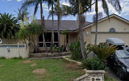 35 Woodlands Dr, Glenmore Park NSW 2745