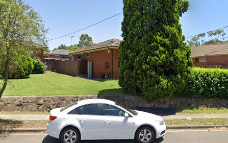 145 Metella Road, Toongabbie NSW