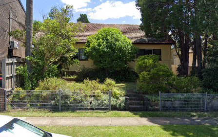 2 Rowell Street, North Ryde NSW