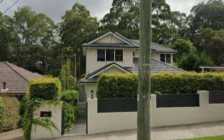 29 Park Avenue, Chatswood NSW