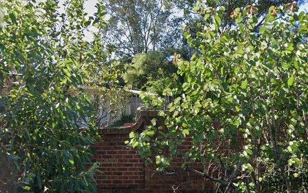 4 Bond Street, North Ryde NSW