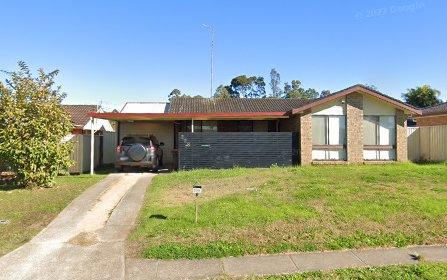 228 Swallow Drive, Erskine Park NSW