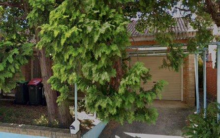15 Bertram Street, Chatswood NSW