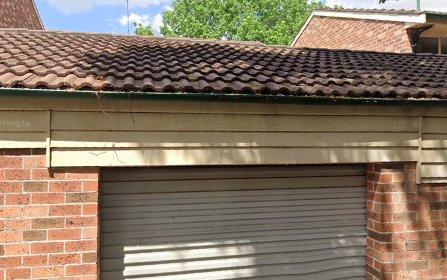 1/4 Belmore Street, North Parramatta NSW