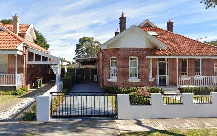 8 Holland St, Chatswood NSW 2067
