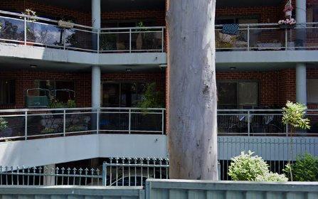 15/9-11 Belmore Street, North Parramatta NSW