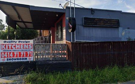 51 Orazami Road, Girraween NSW