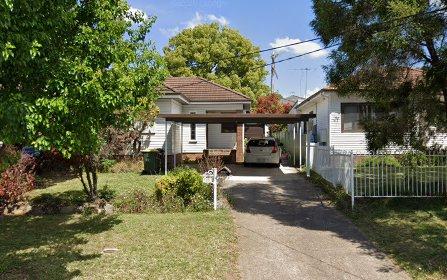 13 Murray Street, North Parramatta NSW