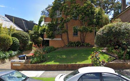 2/27 Osborne Road, Manly NSW