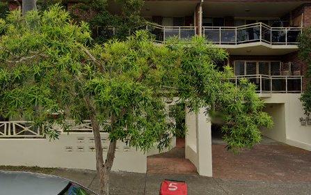 9/38-40 Harold St, North Parramatta NSW 2151